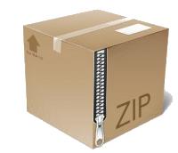 pacchetto-zip